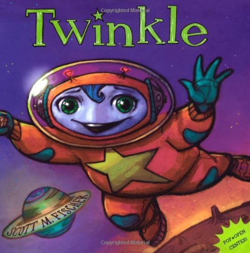 9781416939801: Twinkle
