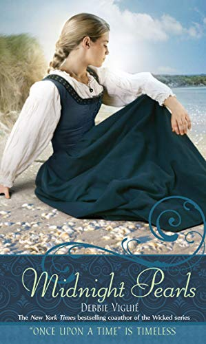 """Midnight Pearls: A Retelling of """"The Little: Viguié, Debbie"""
