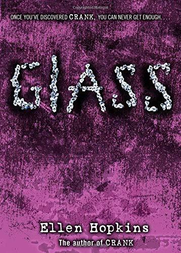 9781416940906: Glass
