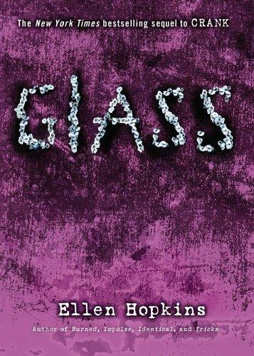 9781416940913: Glass