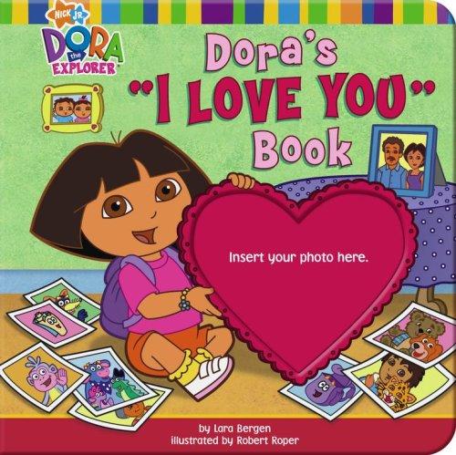 9781416947165: Dora's