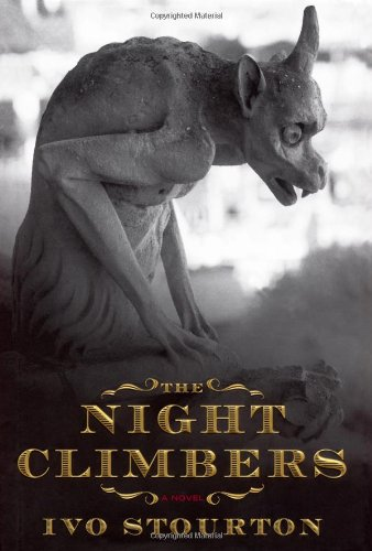 9781416948698: The Night Climbers