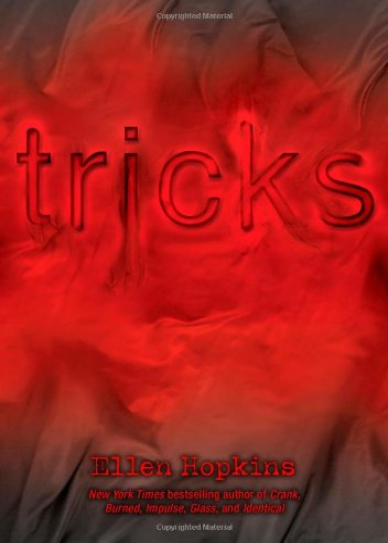 9781416950073: Tricks