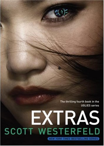9781416951179: Extras (The Uglies)