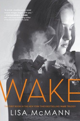 Wake: McMann, Lisa