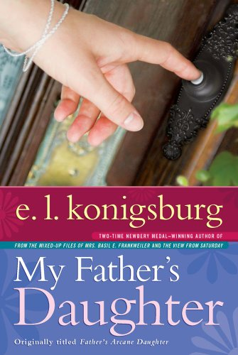 9781416955009: My Father's Daughter