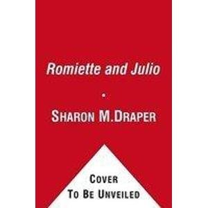9781416955146: Romiette and Julio