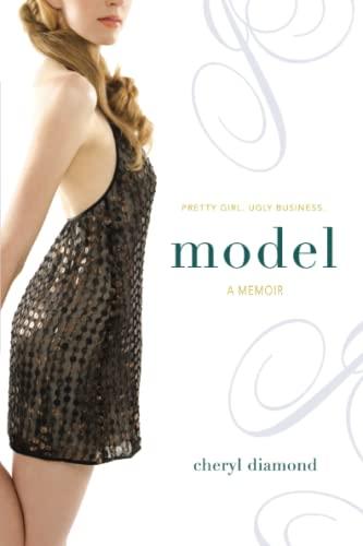 9781416959045: Model: A Memoir