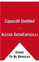 Capucilli Untitled (1416960643) by Capucilli, Alyssa Satin