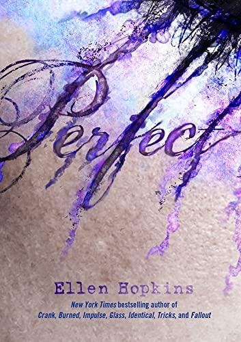 Perfect: Hopkins, Ellen