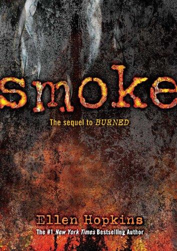 9781416983286: Smoke