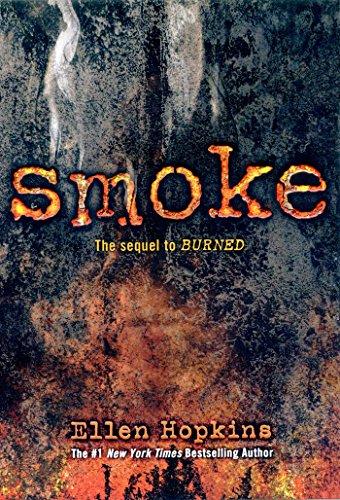 9781416983293: Smoke