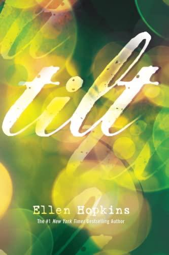 9781416983316: Tilt