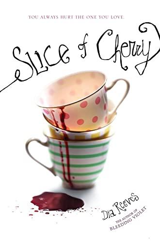 9781416986201: Slice of Cherry