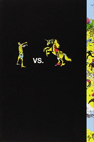 9781416989547: Zombies vs. Unicorns