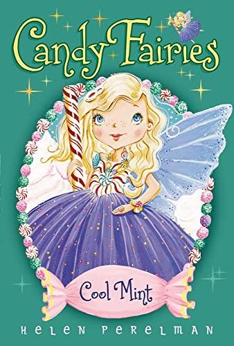 9781416994572: Cool Mint (Candy Fairies)