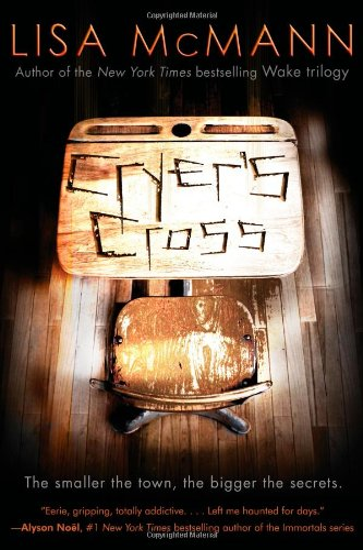 9781416994817: Cryer's Cross