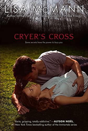 9781416994824: Cryer's Cross