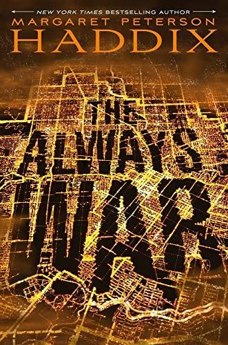 9781416995265: The Always War