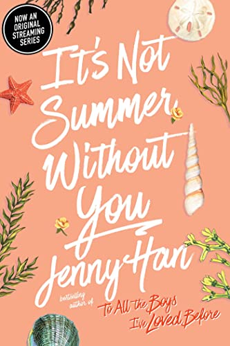 9781416995562: It's Not Summer Without You