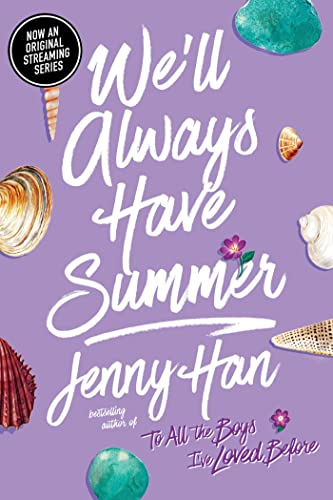 9781416995593: We'll Always Have Summer (The Summer I Turned Pretty)