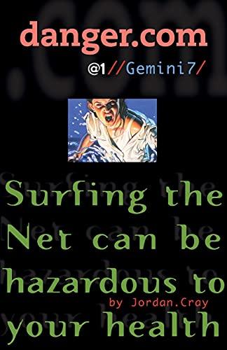 9781416998471: Gemini7 (danger.com)