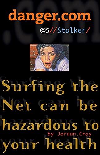 Stalker (danger.com): Cray, Jordan