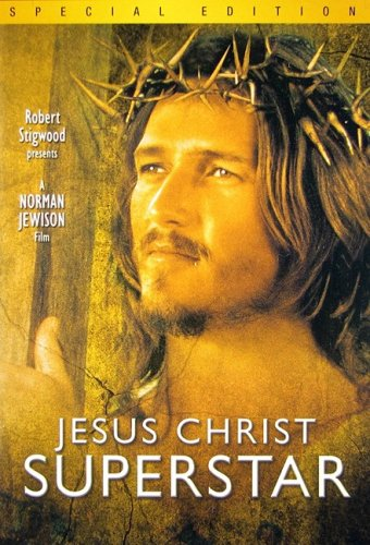 Jesus Christ Superstar S.E.
