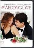 9781417042722: The Wedding Date