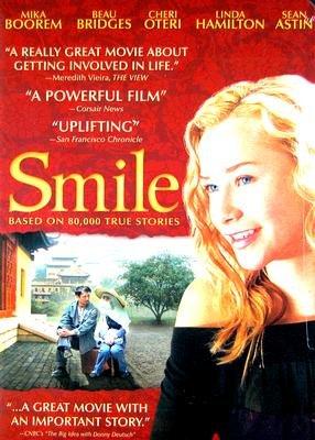 9781417043668: Smile
