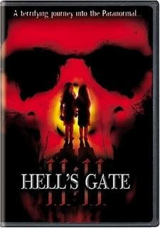 9781417046034: Hell's Gate 1111