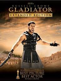 9781417057788: Gladiator (Three-Disc Extended Edition)