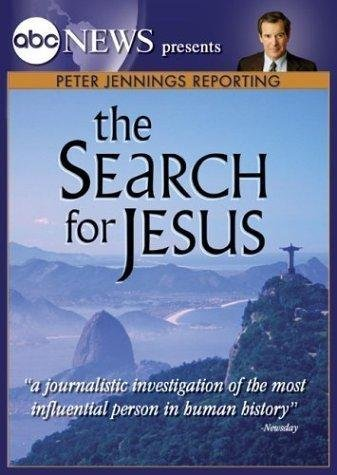 9781417227150: ABC News Presents The Search for Jesus