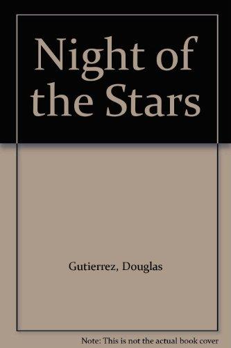 9781417600861: Night of the Stars