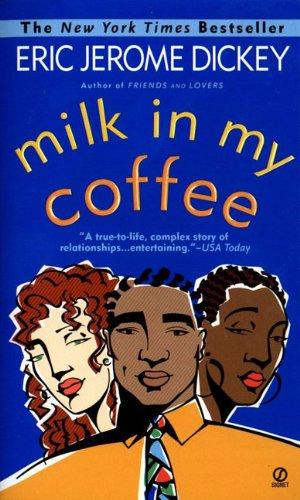 9781417616220: Milk in My Coffee (Turtleback School & Library Binding Edition)