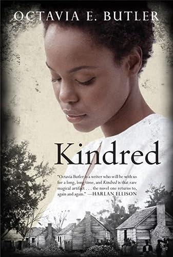 9781417629411: Kindred (Black Women Writers (Prebound))