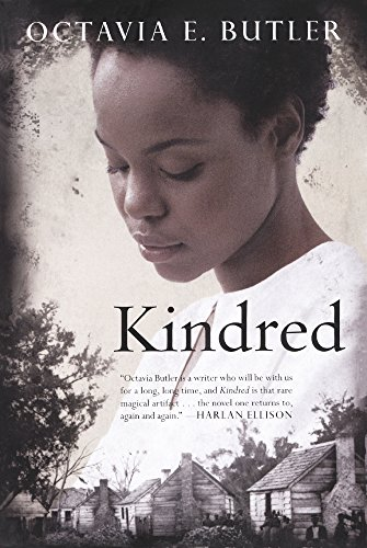 9781417629411: Kindred (Turtleback School & Library Binding Edition) (Black Women Writers (Prebound))