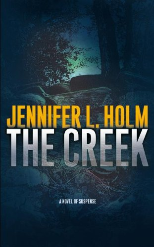 9781417629794: The Creek (Turtleback School & Library Binding Edition)