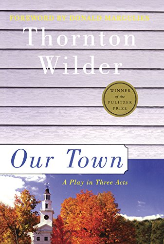9781417630547: Our Town (Turtleback School & Library Binding Edition)