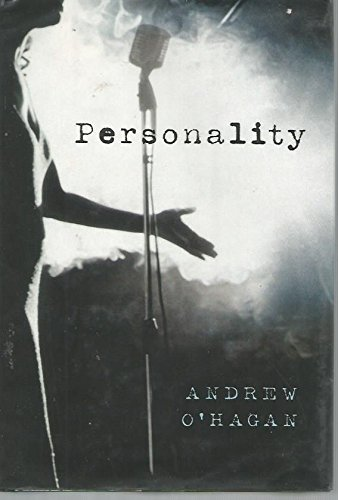 9781417637003: Personality