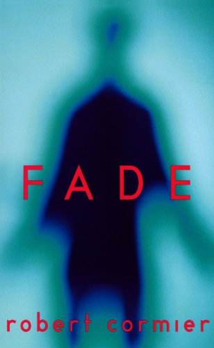 9781417639588: Fade (Turtleback School & Library Binding Edition)