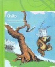 9781417652945: Osito (Spanish Edition)