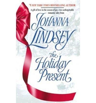 9781417661572: Holiday Present