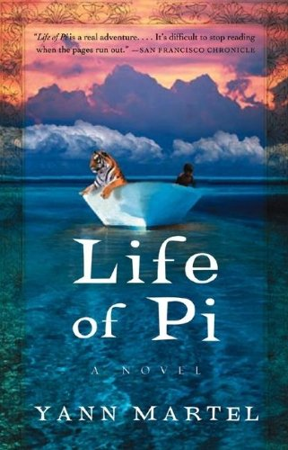 9781417665259: Life Of Pi (Turtleback School & Library Binding Edition)