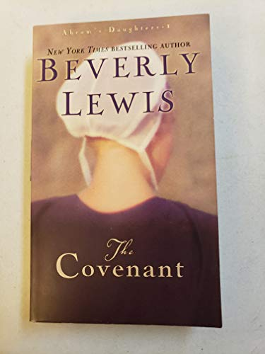 9781417666126: The Covenant