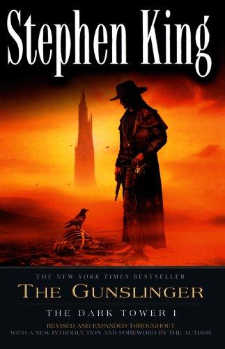 9781417668762: Dark Tower 01: Gunslinger (Turtleback School & Library Binding Edition) (Dark Tower (Pb))