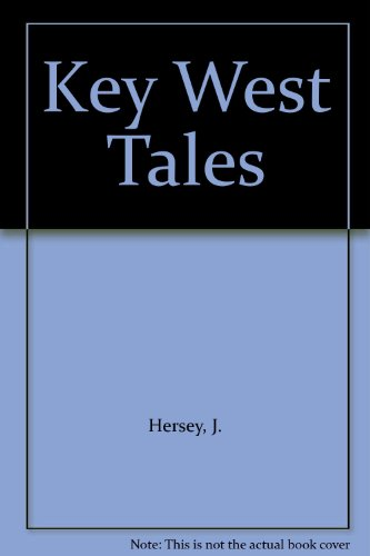 9781417672165: Key West Tales
