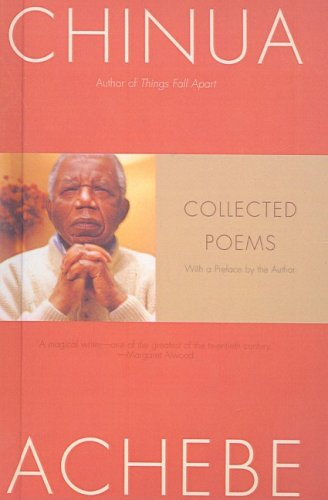9781417672226: Collected Poems