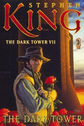 9781417677092: The Dark Tower (Digest Edition) (Turtleback School & Library Binding Edition) (Dark Tower (Pb))