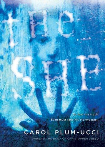 The She (Turtleback School & Library Binding Edition): Carol Plum-Ucci